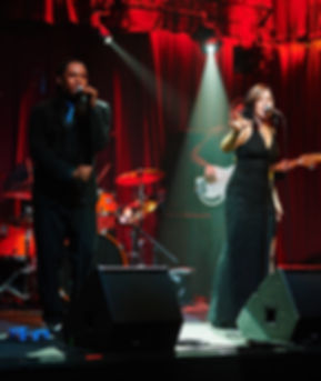 Wedding, Private Party, Band, DJ, Delaware, Pennsylvania, New Jersey, Maryland