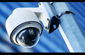 cleveland and Akron ohio corporate securtiy surveillance cameras and DVR