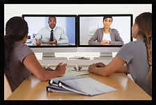 Cleveland Ohio corporate audio and video conferencing products and installation