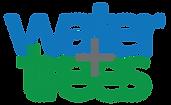 Water+Trees-Logo.png