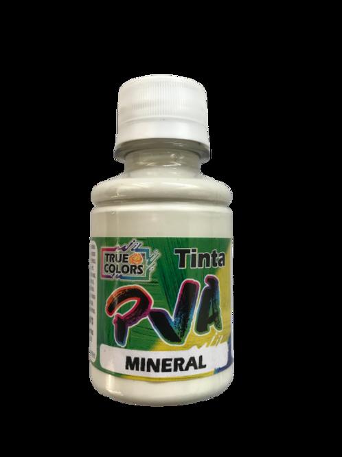 PVA True Colors 100ml - Mineral