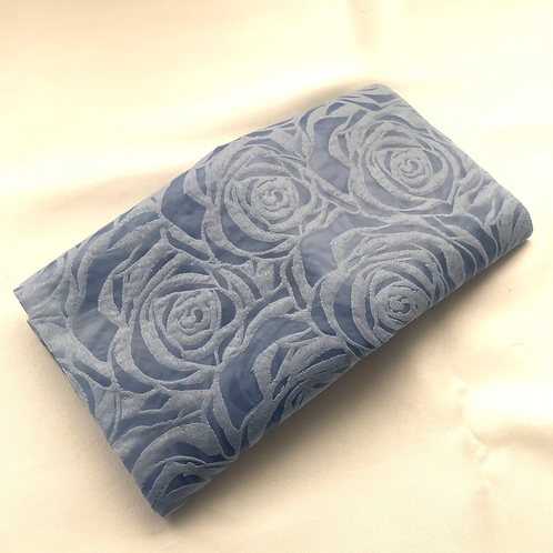 Papel Velutto - Azul