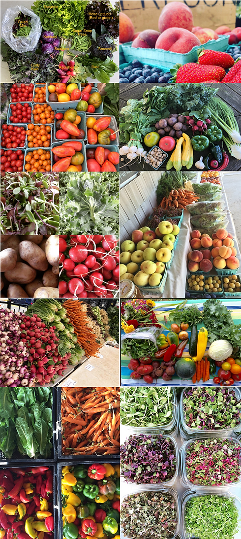 Produce Mixed Picture.png