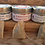Thumbnail: Hemp Tea and Honey Boxes