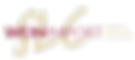 logo_slc.png