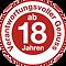 fsk18_logo.png