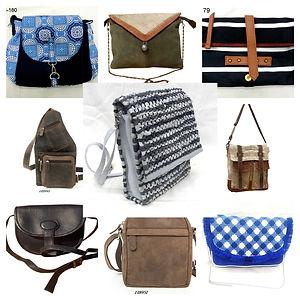 Messenger Bags.jpg