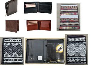 Wallets and Folders.jpg