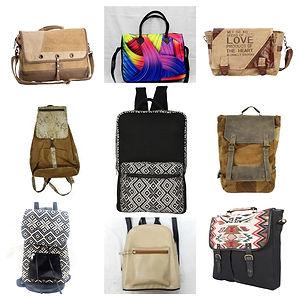 Laptop backpacks.jpg