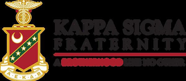 ks_logo_horizontal_slogan_brotherhood-bo