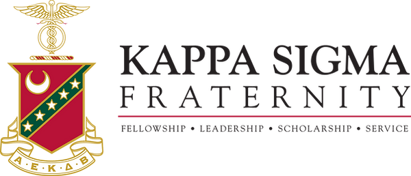 KS-Logo-Horizontal-with-4-Pillars-WEB-1.