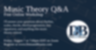 Theory Q&A Ad.png