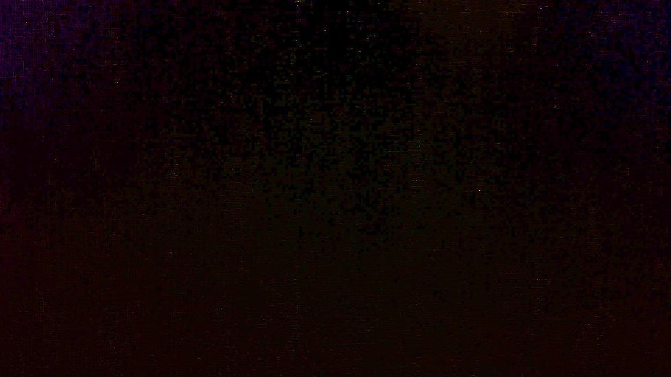 Paper Texture Black.png