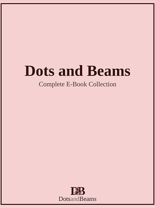 Complete E-Book Collection