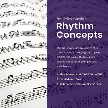 Rhythm Concepts Free Workshop.png
