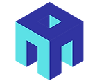 M for Maaarifa Logo.png