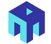 M for Maaarifa Logo.png
