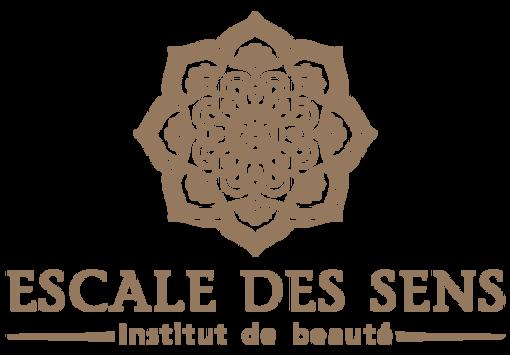 Logo-EDS_1-coul sans contours.png
