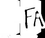 logo-hfa-videoclipe-awards-branco.png