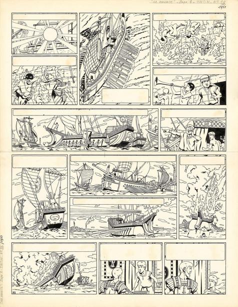 J. Martin - Alix (Planche 1951).jpg