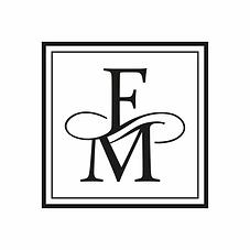 FM-[logo]-podstawowe_1461590967.webp