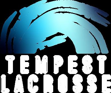 Tempest%20Lacrosse%20Logo%20All%20white_