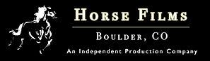 HORSE FILMS BANNER.jpg