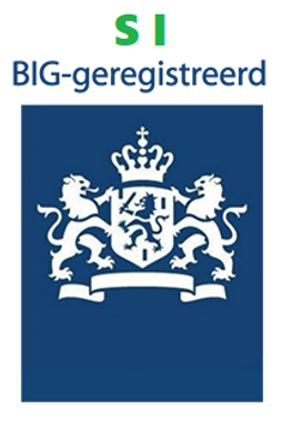 PAPWELBIGBOVEN.png