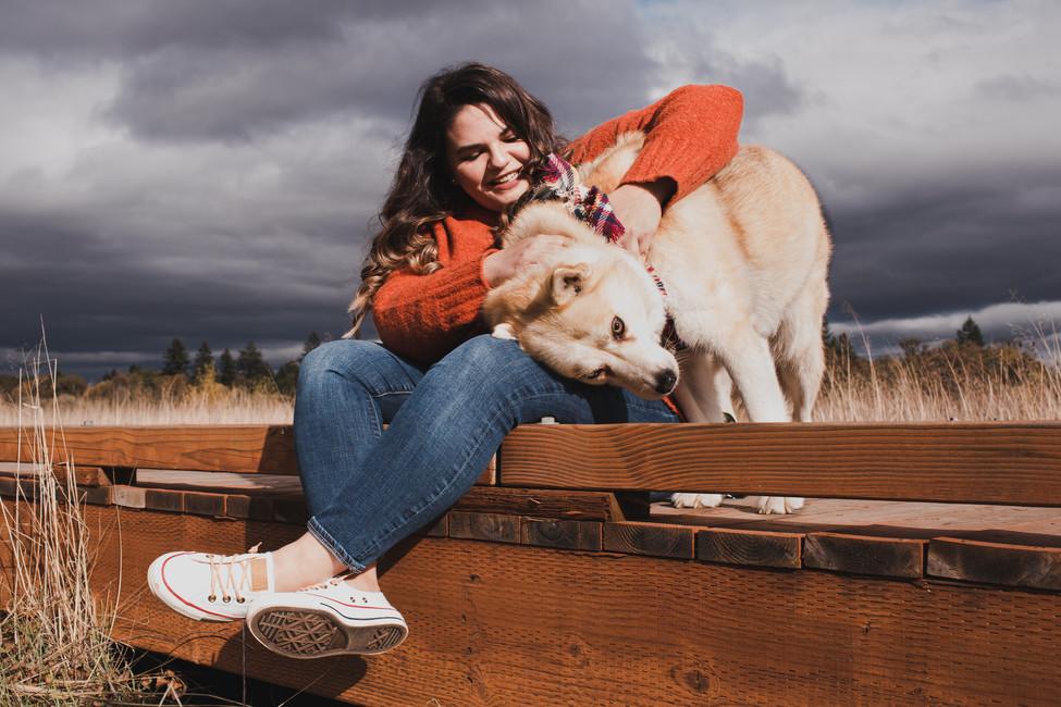 Kelsey&Dixie-2.jpg