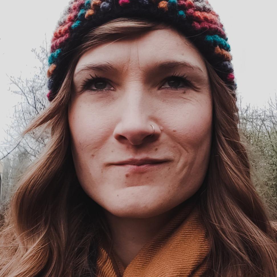 Bethany Henscheid