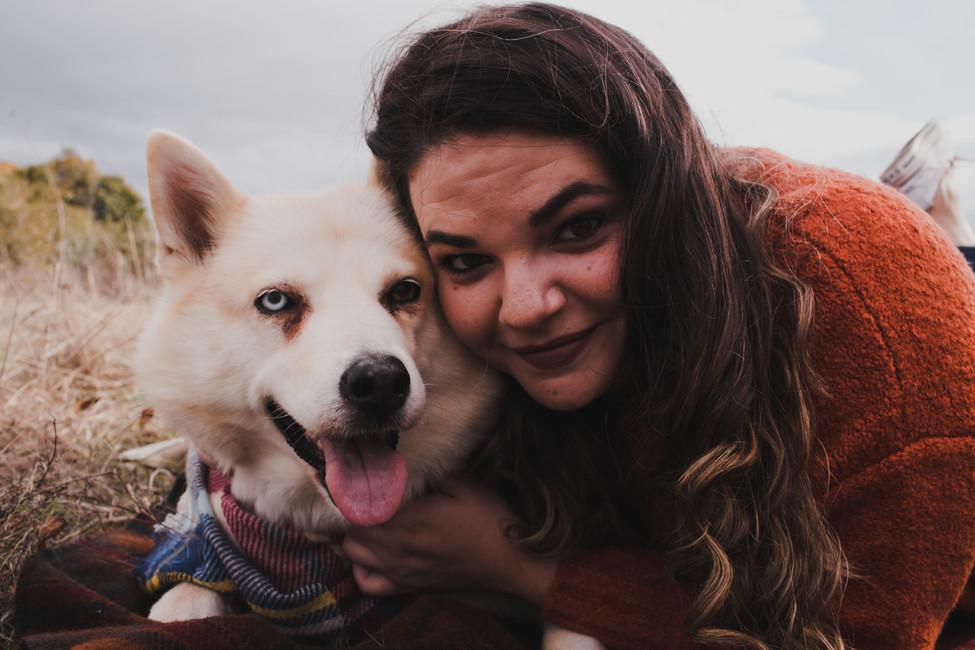 Kelsey&Dixie-18.jpg