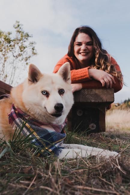Kelsey&Dixie-31.jpg