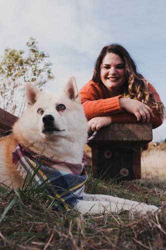Kelsey&Dixie-32.jpg