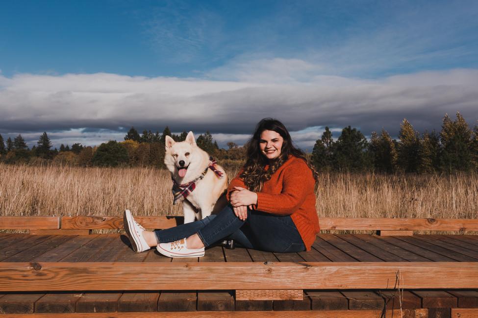 Kelsey&Dixie-47.jpg