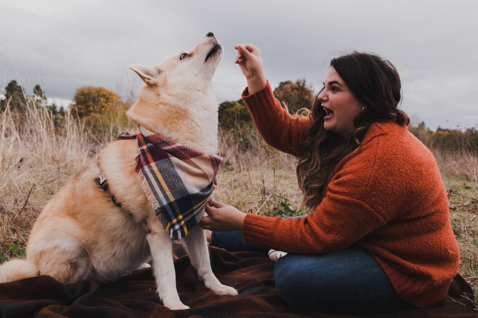 Kelsey&Dixie-22.jpg