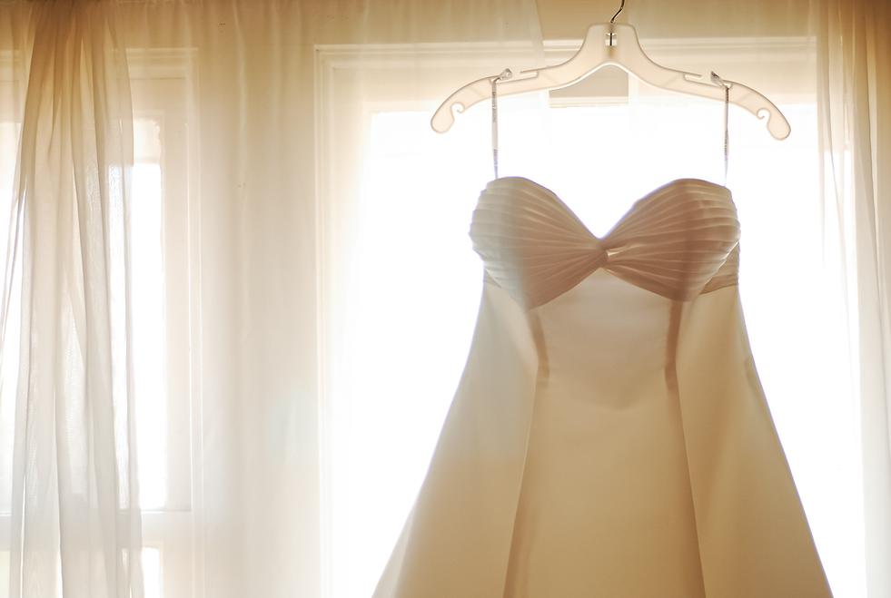 Wedding-9.png