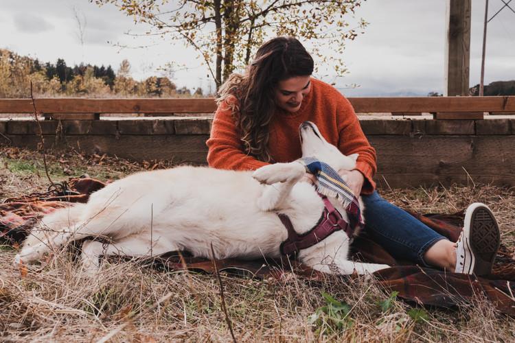 Kelsey&Dixie-11.jpg