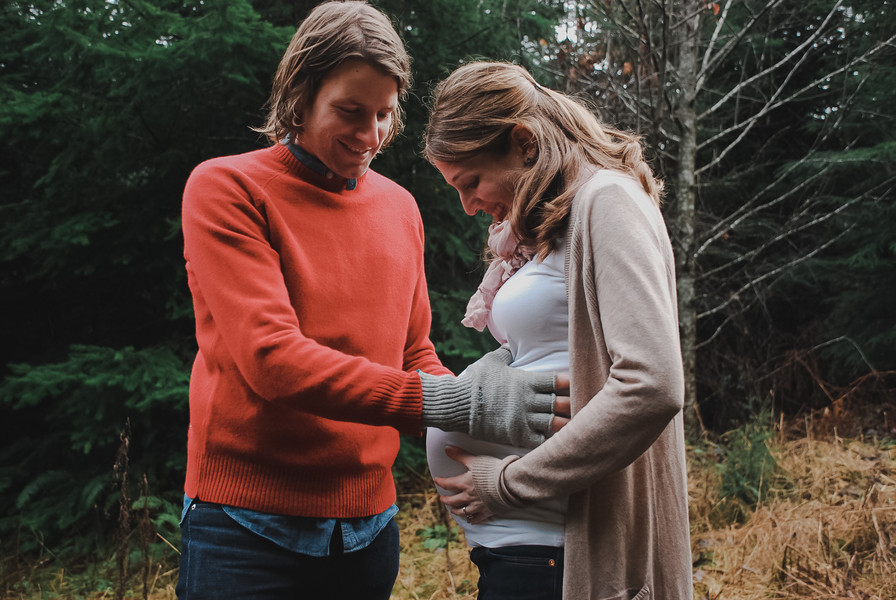 maternity-6.jpg
