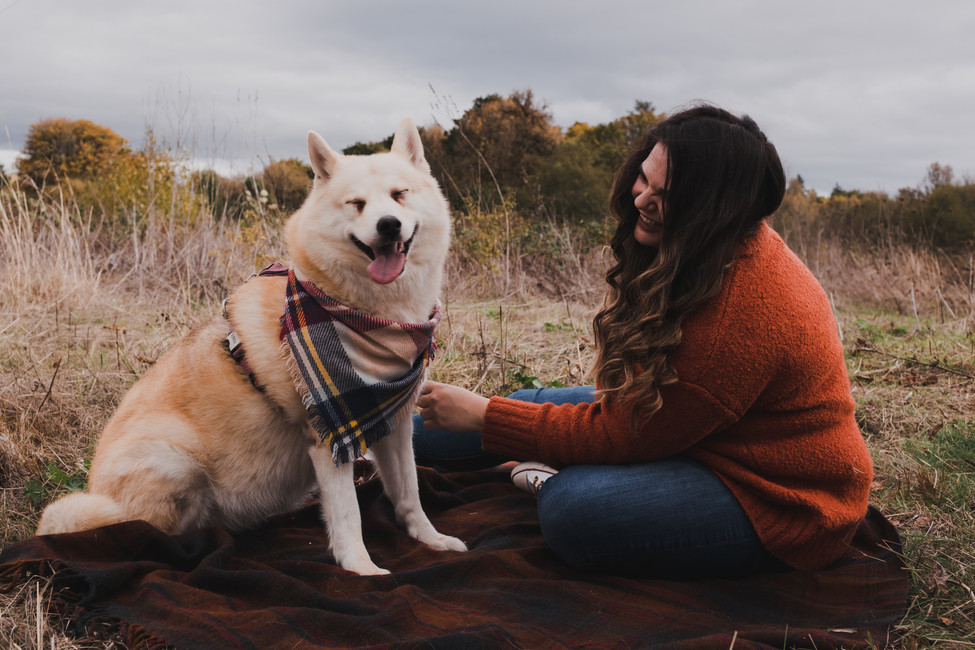 Kelsey&Dixie-21.jpg