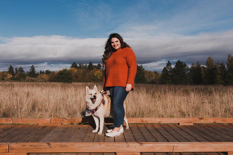 Kelsey&Dixie-45.jpg