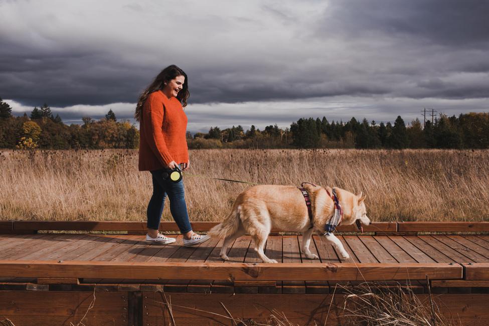 Kelsey&Dixie-1.jpg