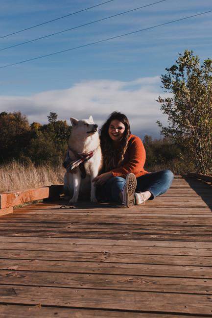 Kelsey&Dixie-48.jpg