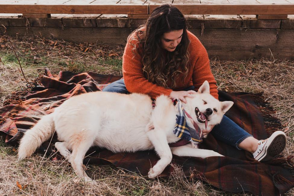 Kelsey&Dixie-9.jpg