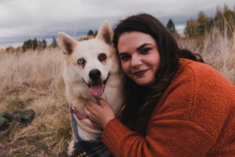 Kelsey&Dixie-24.jpg