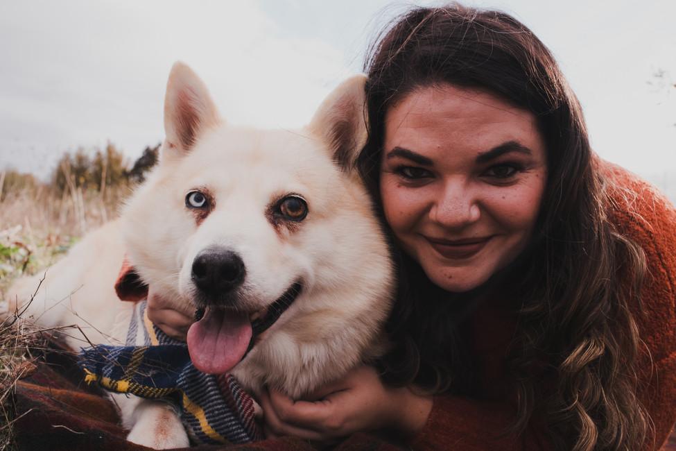 Kelsey&Dixie-17.jpg