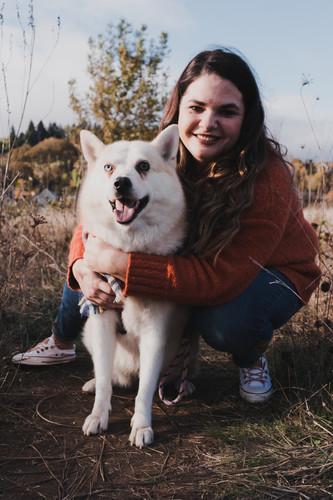 Kelsey&Dixie-34.jpg
