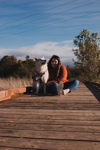 Kelsey&Dixie-49.jpg
