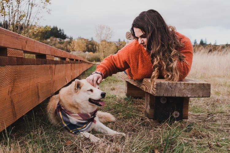 Kelsey&Dixie-30.jpg