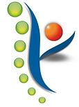 logo7777 (2).jpg