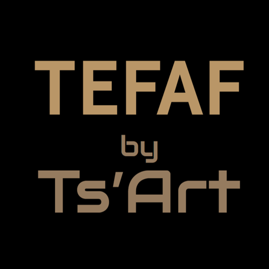 Visite guidée de la TEFAF (11-19 septembre)